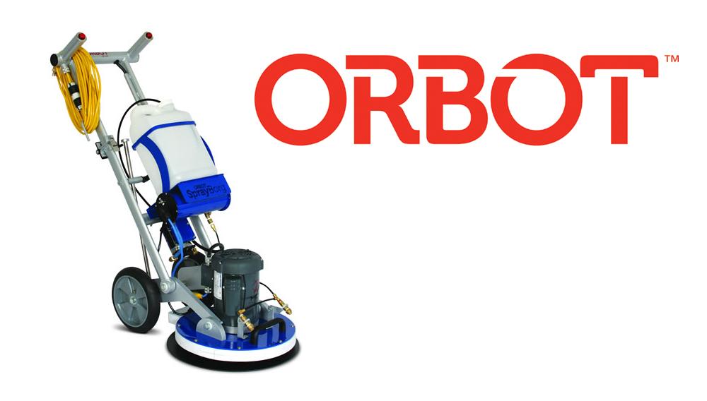 Orbot_profil